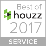 houzz-badge